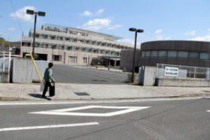 東山公民館