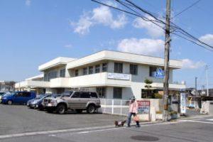 平井コミュニティハウス