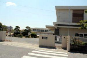 岡山大学付属特別支援学校