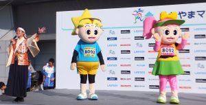 2016マラソン02