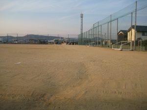桑野スポーツ広場
