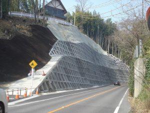 (17) 平成30年3月竣工直前