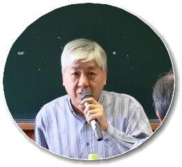 太田プロジェクトリーダー
