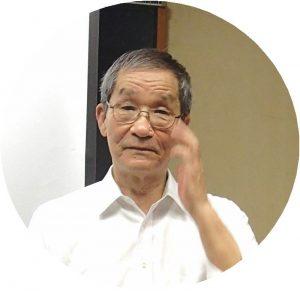 講師・西村先生