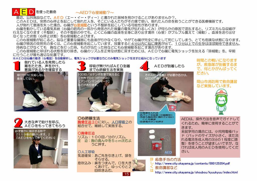 リズム 胸骨 圧迫 胸骨圧迫(心臓マッサージ)訓練評価システム「しんのすけくん」(圧迫位置・深さ・リズム・リコイル・デューティーサイクル・CCFをリアルタイム測定評価するシステム【要WindowsPC】)|JRC蘇生ガイドライン2015に対応
